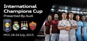 intenational-champions-cup-cristiano-ronaldo-sergio-ramos