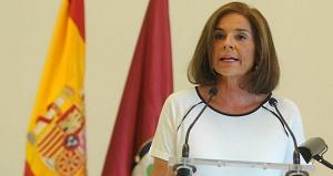 Botella anuncia su renuncia a la candidatura municipal